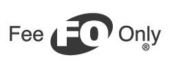 FeeOnly_logo
