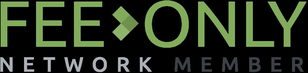 FeeOnlyNetwork_logo