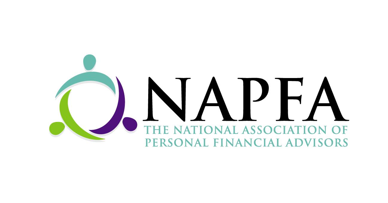 NAPFA_logo