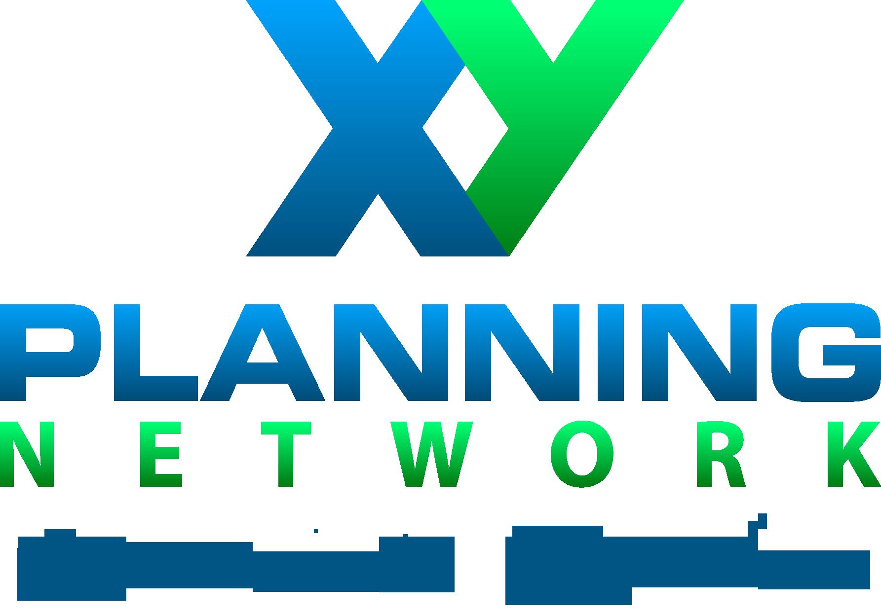 XYPN_logo